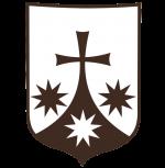 cropped-Logo-OCD-Province-de-Paris34-1-768x785